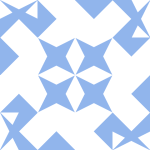 Ycivit
