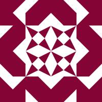 Group logo of Rawling