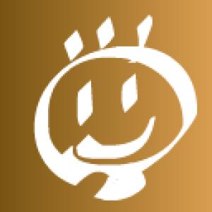 Profile picture for yoglt