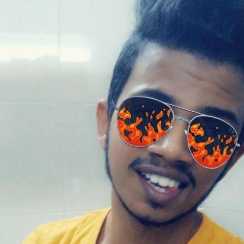 praveenkumar profile picture
