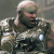 kronosx845's avatar