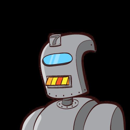 thesyntox profile picture