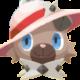 logicsarcasm's avatar