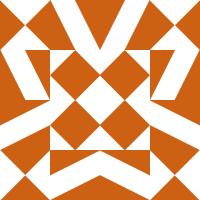 Group logo of Programming