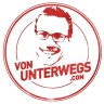 post@vonunterwegs.com'