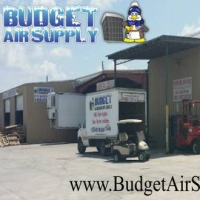 Profile picture of Budget Air Supply LLC