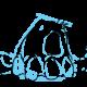 miggea's avatar