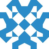Group logo of Seo