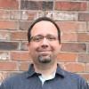 Perforce Settings Dialog Ap... - last post by Chris Brooks