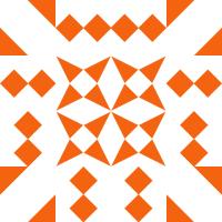 Group logo of Manjika