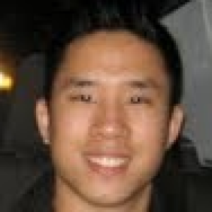Profile picture for Marvin Lam
