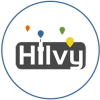 Hilvy Hilversum