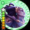 Promising avatar