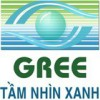 A La Recherche D'un Stage D'ingénieur Au Vietnam ? - dernier message par GreenEyeEnvironment