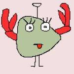 Profile picture of SAMUEL