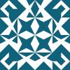 Το avatar του χρήστη solid snake