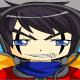 Padzhkie09's avatar