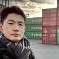 Koichiro Eto