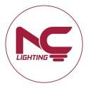NCLighting's Photo