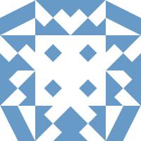 Group logo of Forestville California (United States)