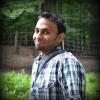 ajayramesh's Photo
