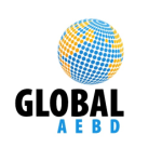 Profile picture of Global AEBD
