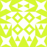 Ee790602d08521de758a0b1afee4966f?s=180&d=identicon