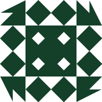 Group logo of Locksmith Deerfield Beach