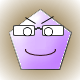 Anders Olsen Contact options for registered users 's Avatar (by Gravatar)