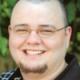 Calvin Allen avatar