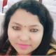 Profile picture of Hemlata