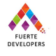 Illustration du profil de Fuertedevelopers