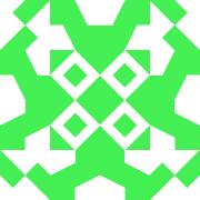 Ee82d026313cdbbac8c9525855ed8eb2?s=180&d=identicon