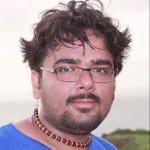 Gravatar of Arun Agrawal