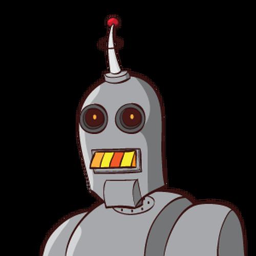 kdelarosa profile picture
