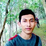 Galih Danang Prakoso