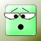 Avatar for mortikia07