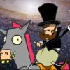 opstrat's avatar