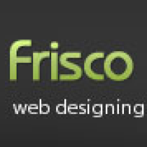 friscowebsoft's picture