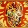 Blaster360 And Elite - Problem - last post by slideyneez