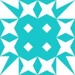 Lourarpyr