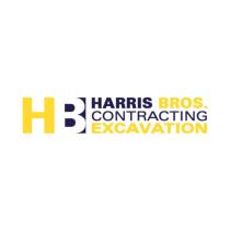 HarrisExcavation's picture
