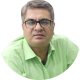 Gravatar of best hiv doctor in delhi