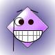Аватар пользователя Наська