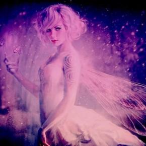 TheLovely FayDurham aka Fay Greta Durham