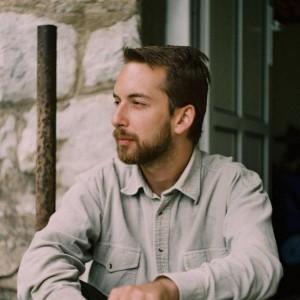 Profile picture for Dušan Pavlović