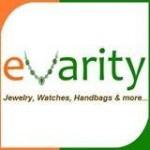 evarity