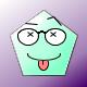 аватар: pulkovo