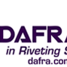 Profile picture of Dafra Riveting