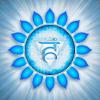 Neverwinter; Neverwinter Knights Guild (Worldwide) Se Širi! - last post by mocavre